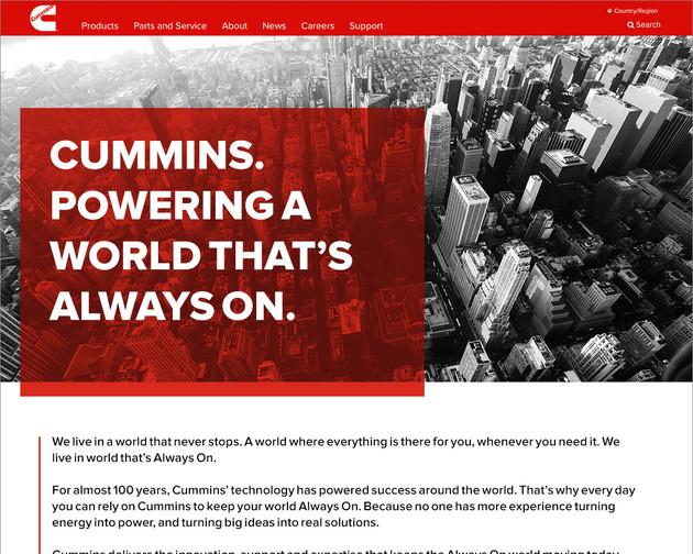 Cummins_InternalComms_LandingPage_FINAL_