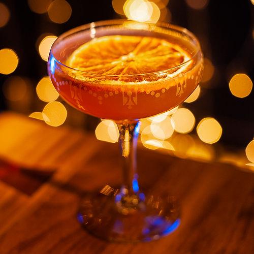 CocktailFocus (7 of 15).jpg
