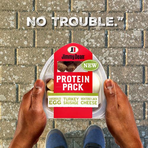 JD_ProteinPack_FB_Carousel4.jpg