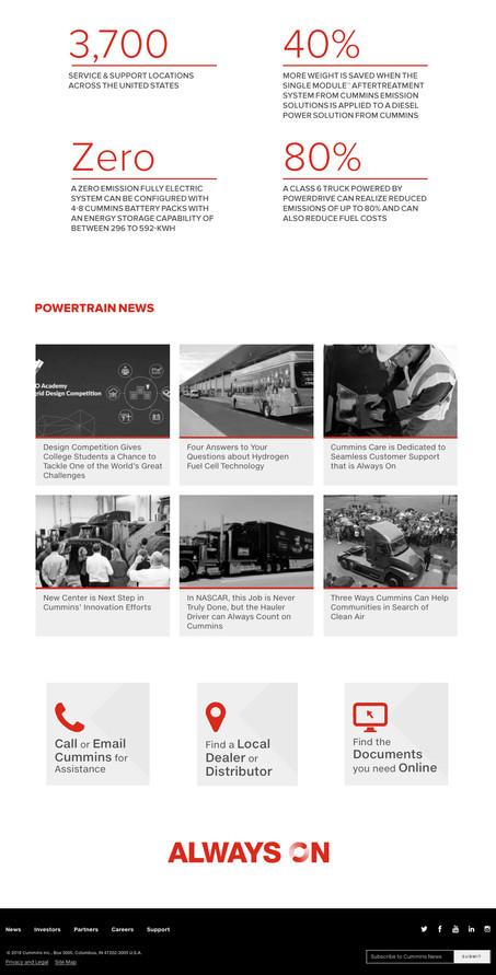 Cummins_Integrated_LandingPage_4.jpg