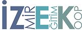 izek logo