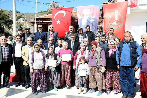 Sancaklı Köyü.jpeg
