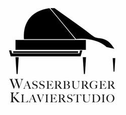 Logo Klavierstudio