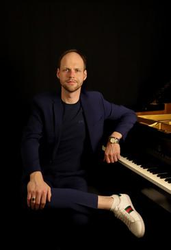 Christopher Rakau