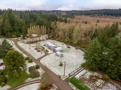 South Kitsap Acreage