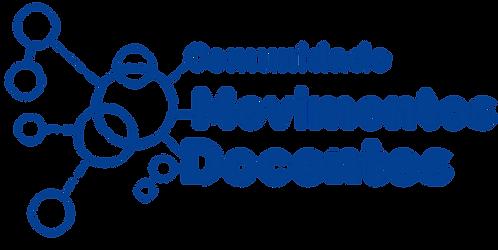 Logo_CMD_trans.png