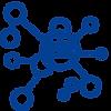 MD2_logo_trans.png