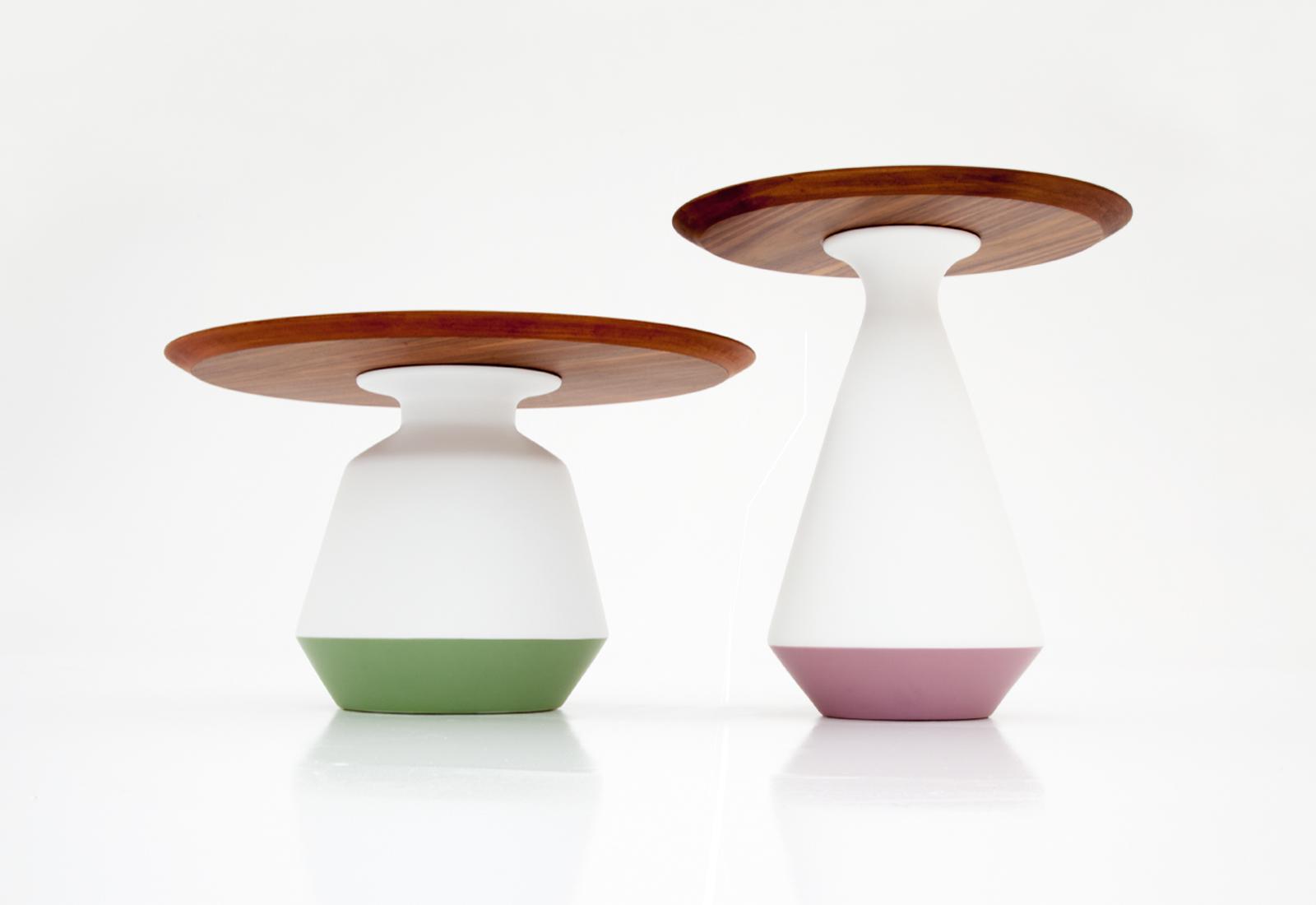 amira coffee table 05