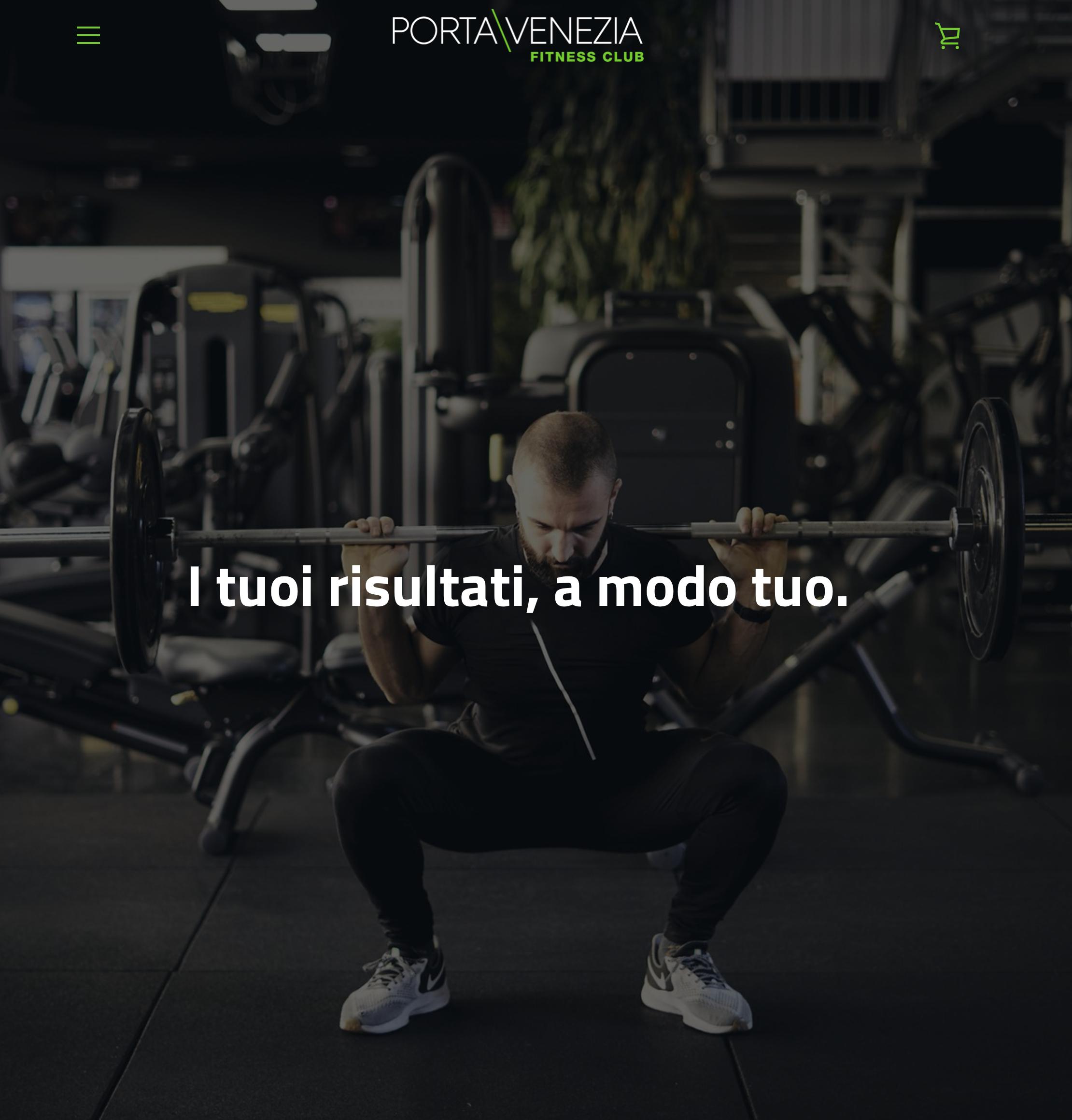 portaveneziafit.com
