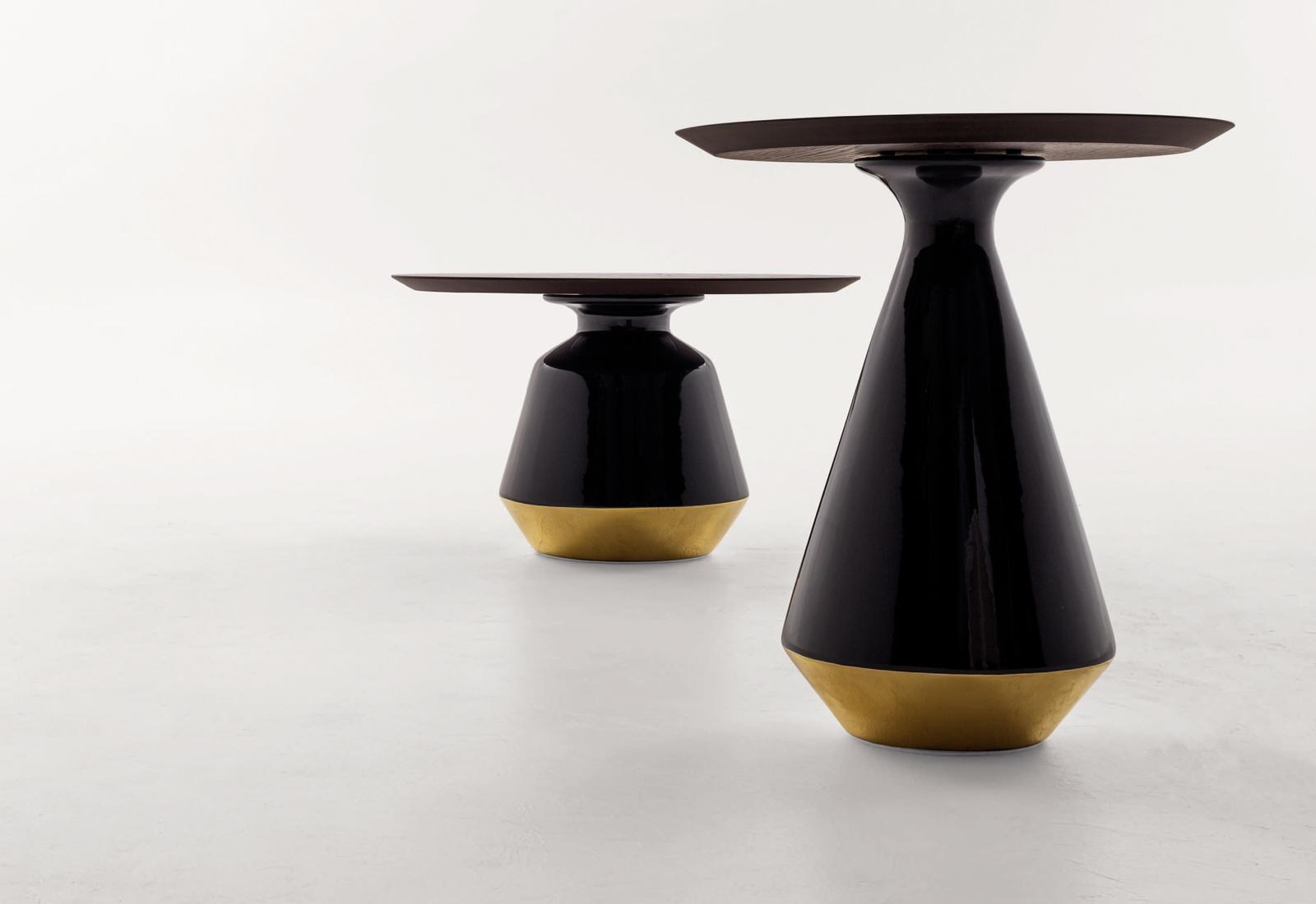 amira coffee table 03