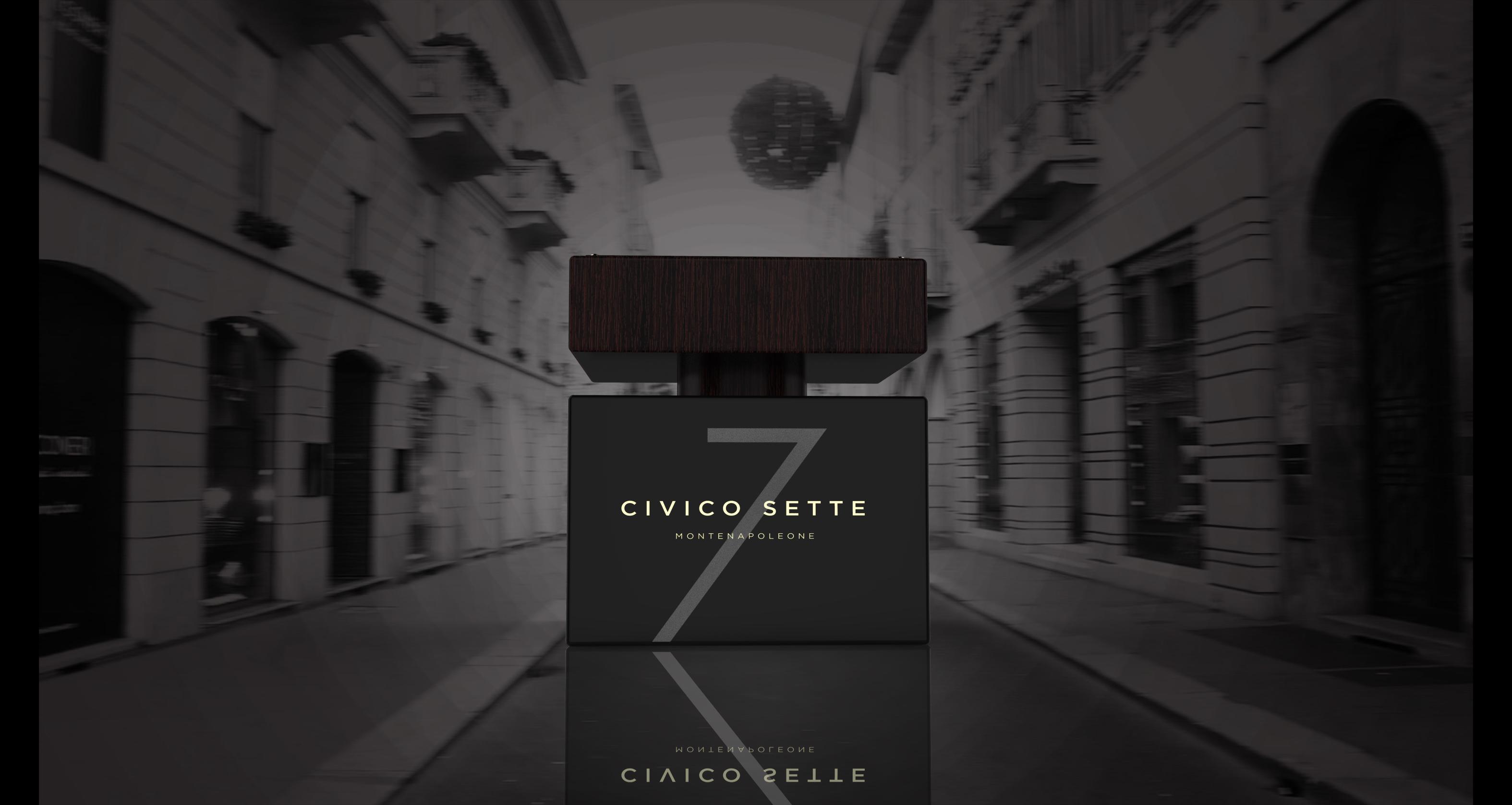 civicosette 01
