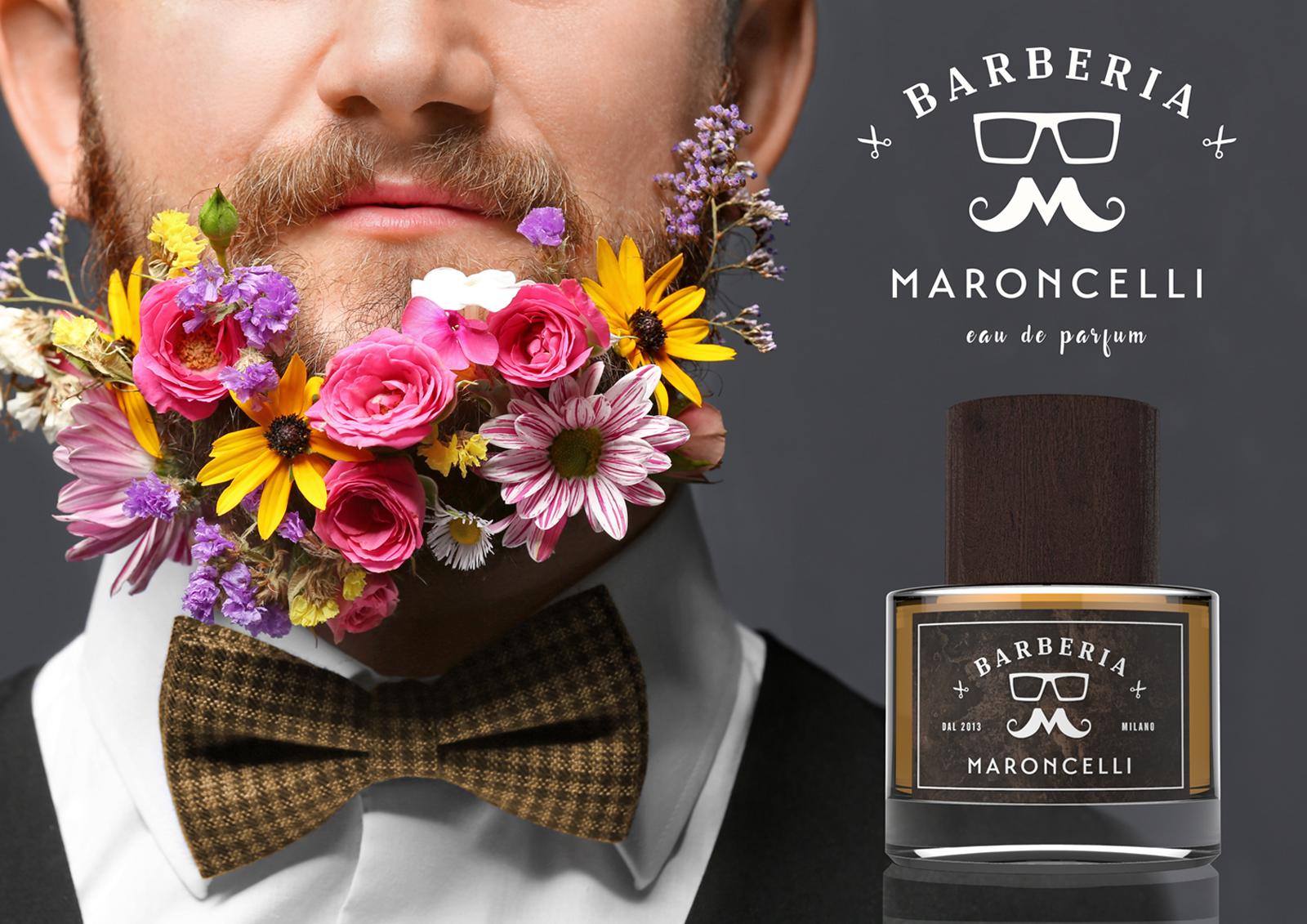 maroncelli barberia 01