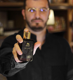 Gini Parfum