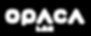 OPACA LAB logo