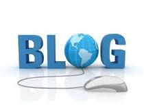 Blogs Brasileiros de Teste de Software