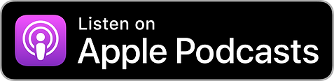 US_UK_Apple_Podcasts_Listen_Badge_RGB.pn
