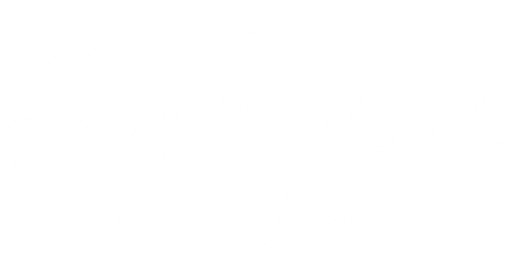 Stay Positive House Party Logo.png