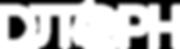 Logo - White on Transparent.png