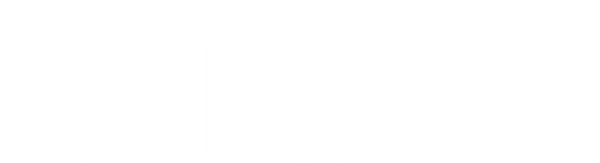 Logo - White on Transparent.png