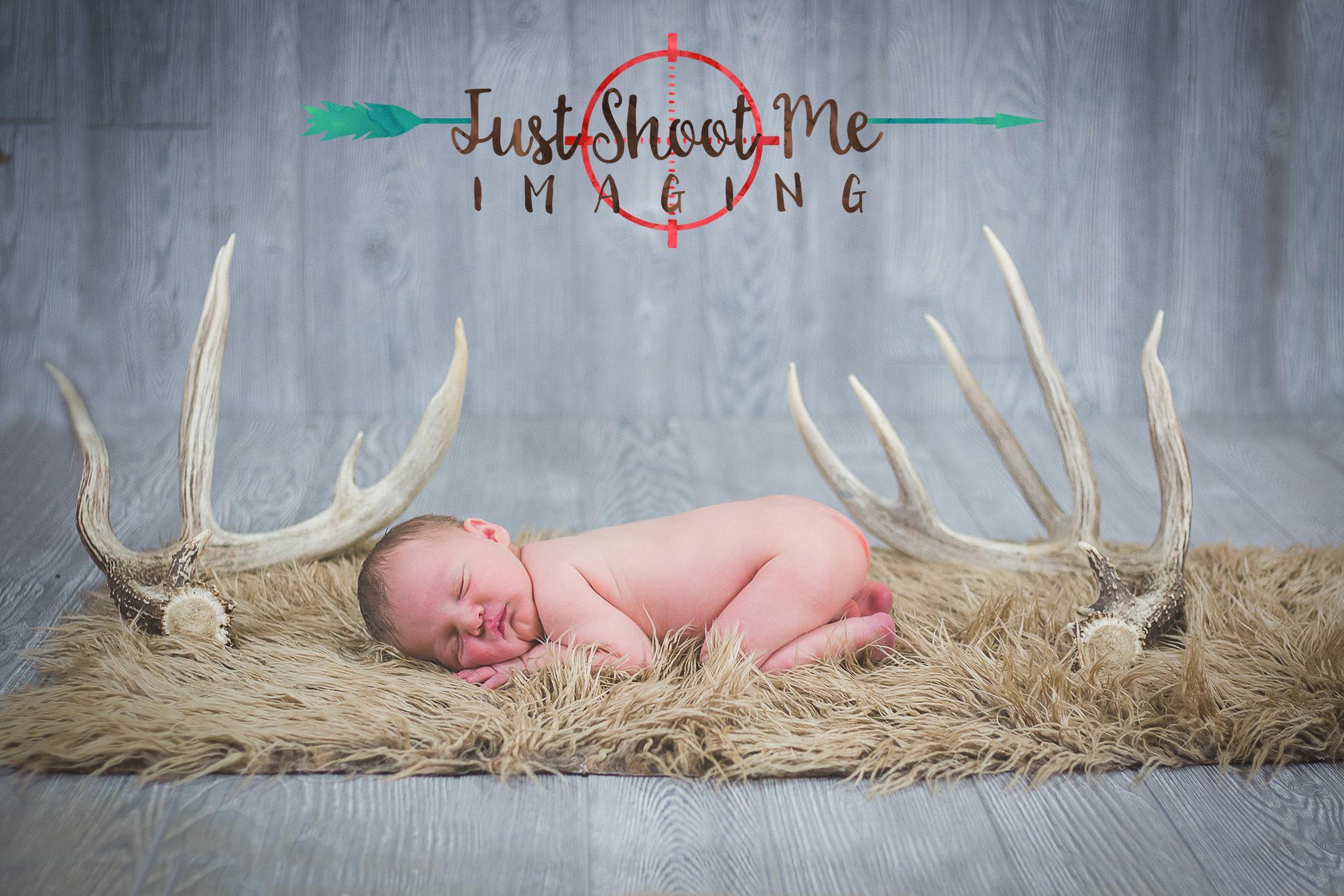 Baby colton newborn photography yakima wa sunnyside photographer united states just shoot me imaging