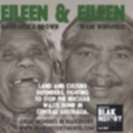 #8ABHM2020_-EILEENS.jpg