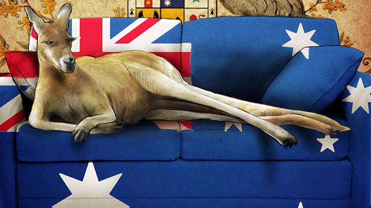 vd-team-Australia.jpg