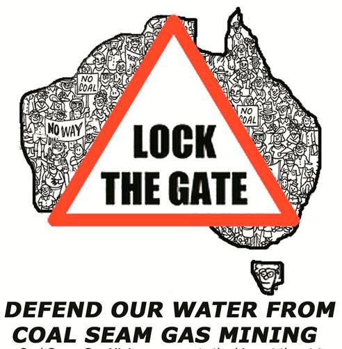 Lock-the-Gate.jpg
