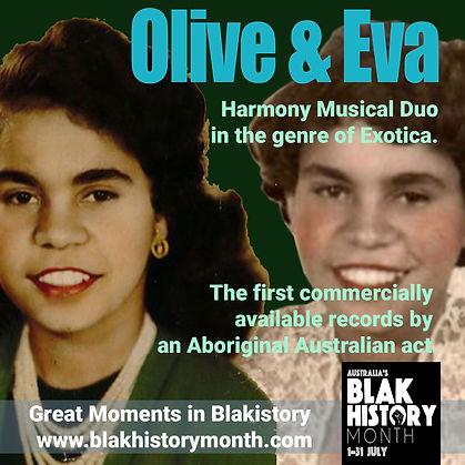 ABHM 2021 Olive and Eva.jpg