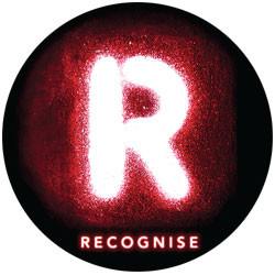 recognise_logo.jpg
