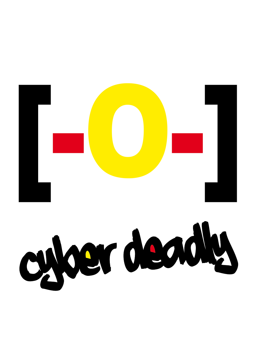 CyberDeadlyii.png