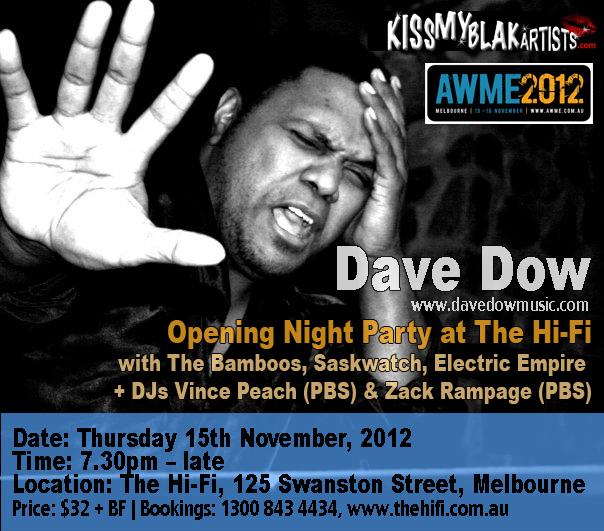 Dave+Dow+AWMEbanner