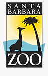 254-2549457_sb-zoo-santa-barbara-zoo-log