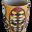 Thumbnail: Vase by Maleisha Leo