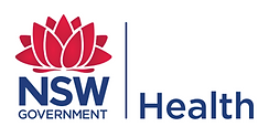 NSW-Department-of-Health.png