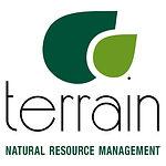 Logo-Terrain-NRM-Colour.jpg