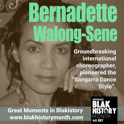 ABHM 2021 Bernadette Walong-Sene.jpg