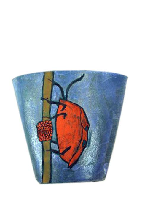 Vase by Debra Murray