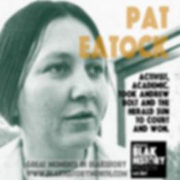 #14ABHM2020_Pat Eatock.jpg