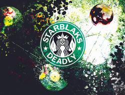 Starblaks Deadly