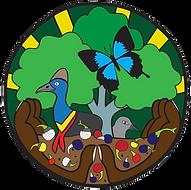 girringun_biodiversity__nursery_logo_edi