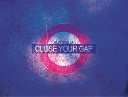 Close your gap