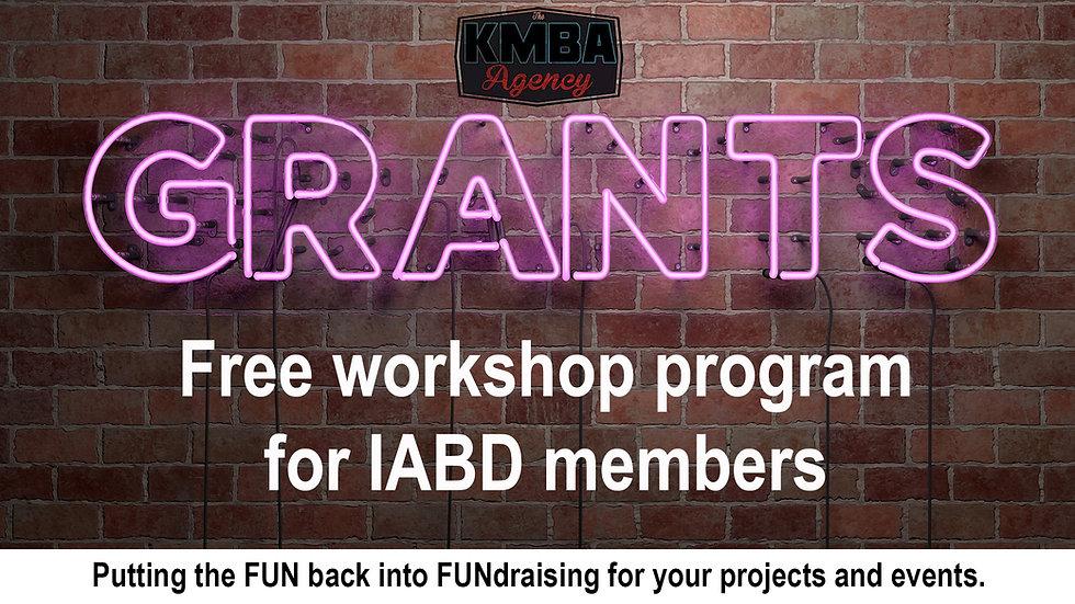 Grant Writing brand KMBA1.jpg