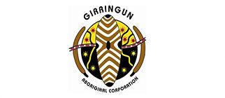 Girringun Aboriginal Corp logo.jpg