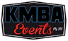 KMBA events pty ltd.png