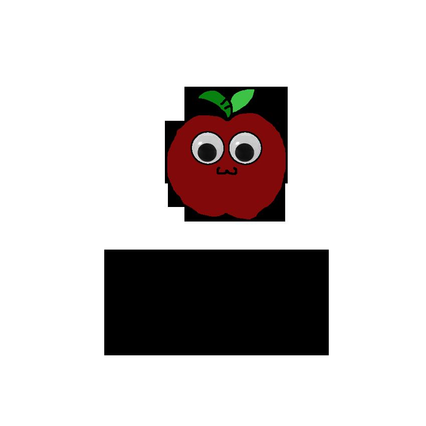 apple pie jam brand