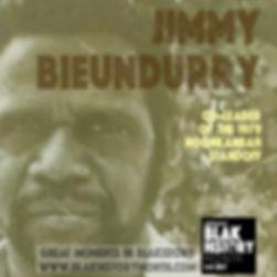 #25ABHM2020_Jimmy Bieundurry.jpg