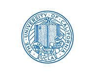 campus-seal.jpg