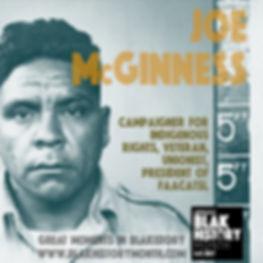 #11ABHM2020_JoeMcGinness.jpg