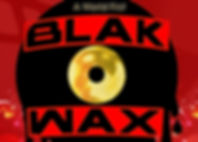 BLAKWAXFRONT.jpg