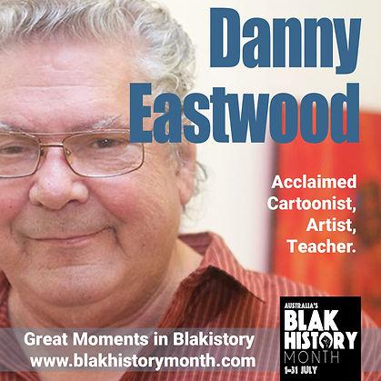 ABHM 2021 Danny Eastwood.jpg